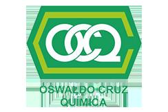Oswaldo Cruz Quimica