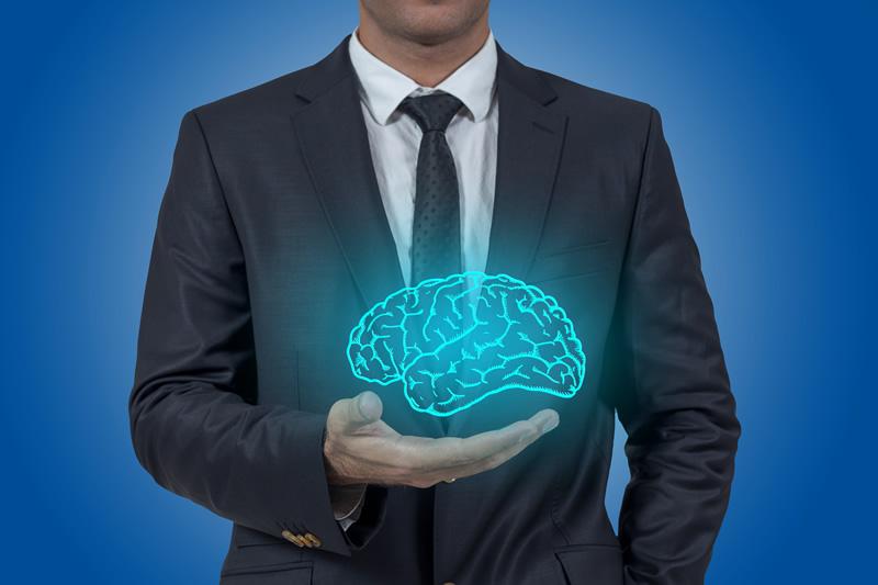 Neurociência organizacional pode ser forte aliada da Comunicação Corporativa
