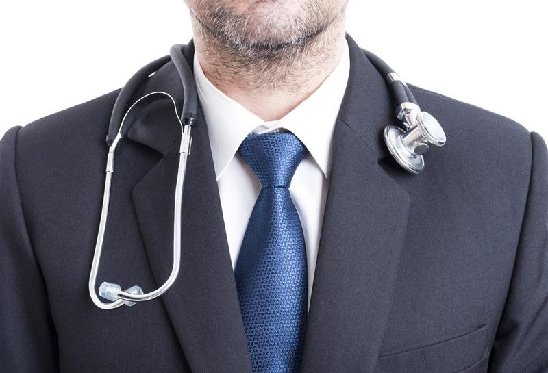 Empresas querem incluir dados sobre a saúde dos funcionários em relatórios. E a comunicação com isso?