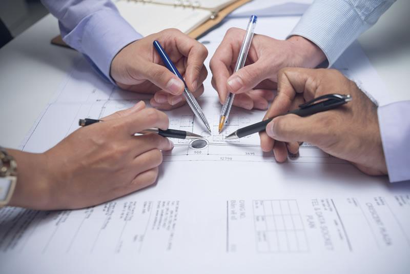 Baixa credibilidade de CEOs pode causar danos às empresas