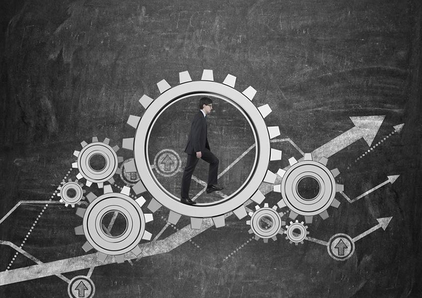 Pesquisa mostra que mais empresas vão investir na produção de conteúdo