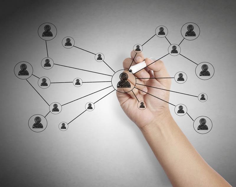 Comunicação entre equipes externas é um grande desafio