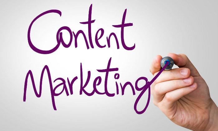 Marketing de Conteúdo: a importância de entender o público