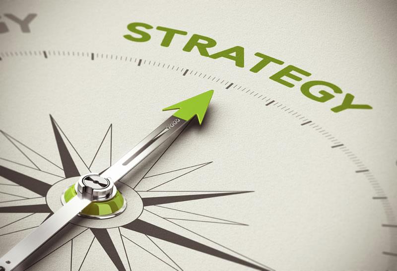 Comunicação estratégica para evitar estragos à reputação