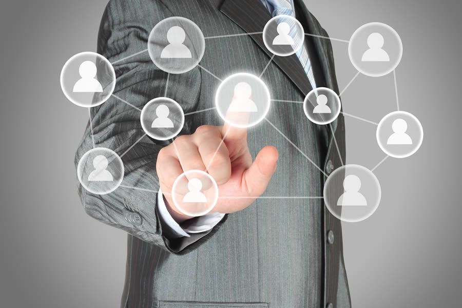 Comunicação e retenção de talentos