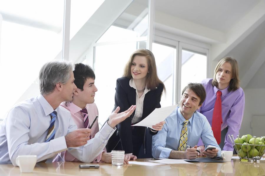 Comunicação e engajamento: eles estão mais próximos do que se imagina