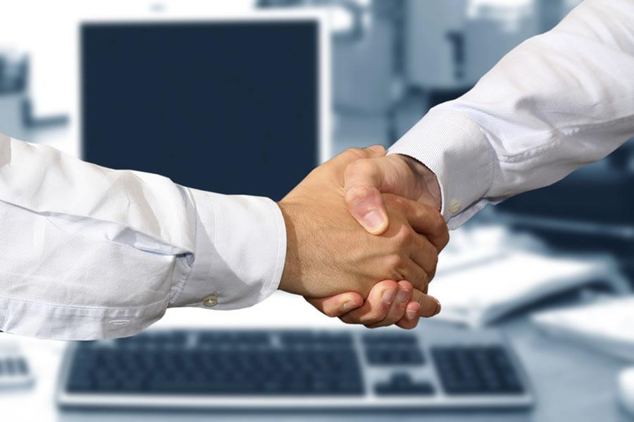Marketing de Conteúdo: caminhe lado a lado com uma agência