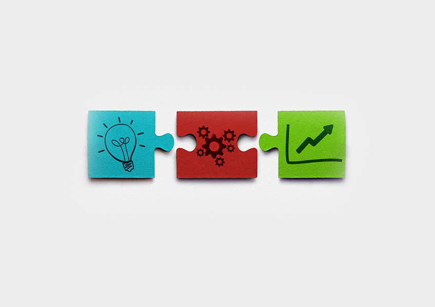 Pratique o que a cultura organizacional prega