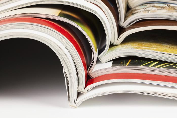 Revistas customizadas devem caprichar no visual e no conteúdo