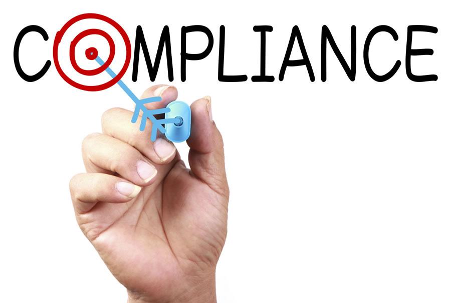 Escândalo na Petrobras sinaliza para ações de 'compliance'