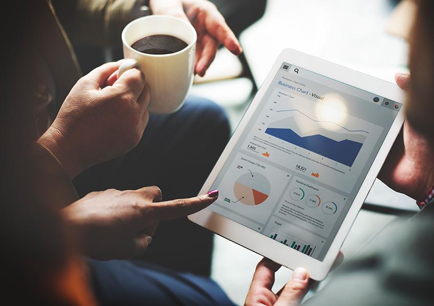 Especialista conta como Big Data ajuda a medir resultados de Comunicação