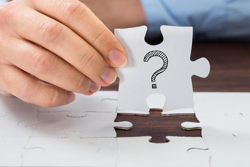Nove perguntas para mensurar o engajamento na empresa