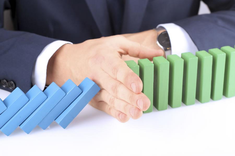 Como identificar as dificuldades dos funcionários durante o período de mudanças