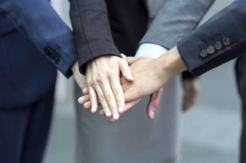 A importância de envolver os funcionários na história da organização