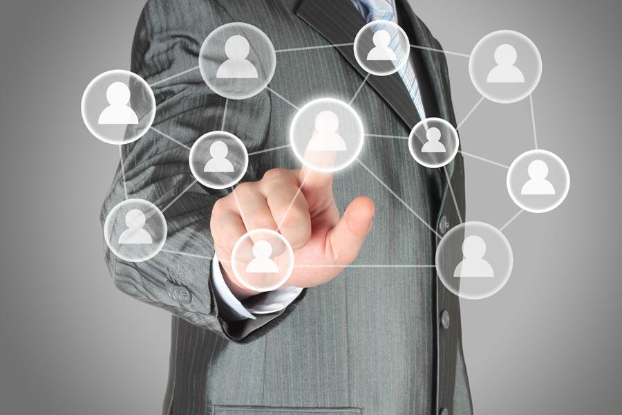 Marketing interno: outra face da comunicação corporativa