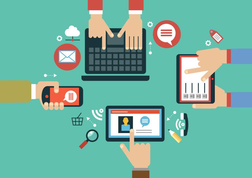 Comunicação interna e o desafio da 'hiper segmentação'