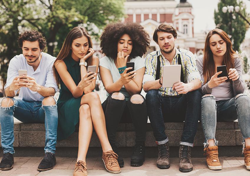 3 dicas para produzir conteúdo para mídias sociais