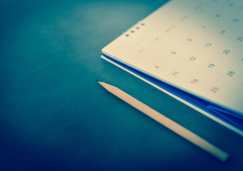 Dicas para o planejamento anual de comunicação corporativa