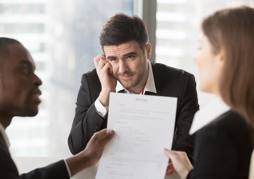 Leve em conta o perfil dos introvertidos para garantir o sucesso da comunicação
