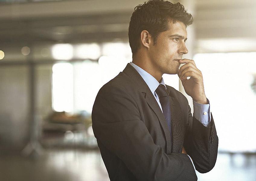 O papel da comunicação interna no gerenciamento de crise