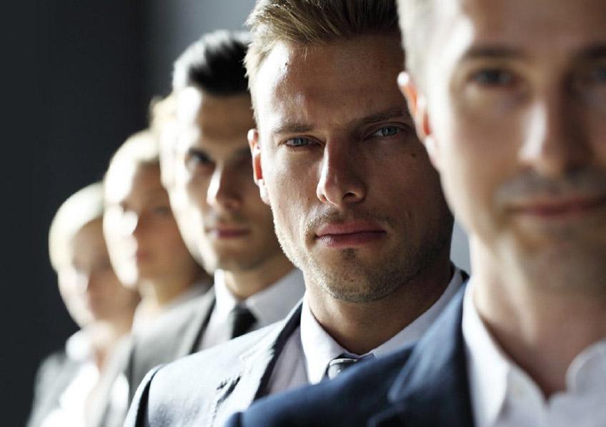 No gerenciamento de crise, como recuperar a credibilidade da empresa