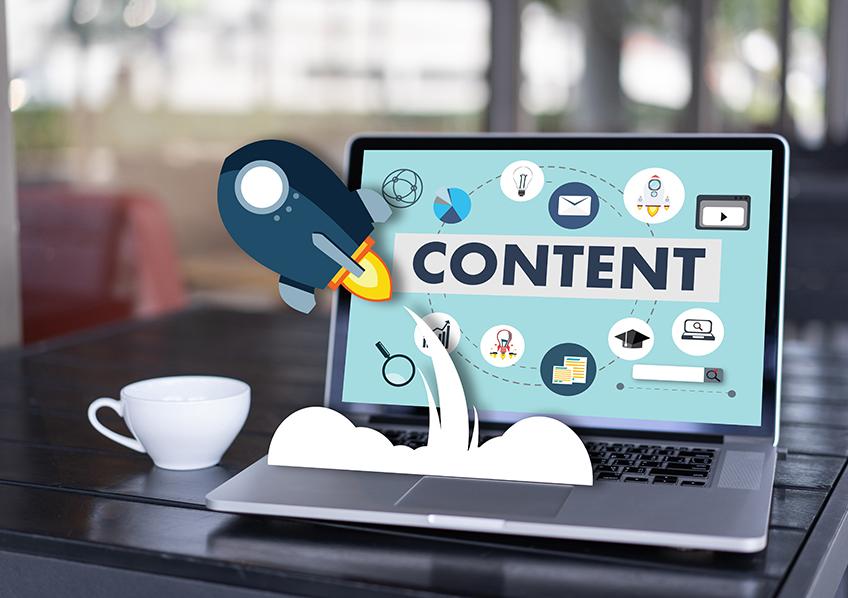 Especialistas apontam os erros mais comuns no marketing de conteúdo