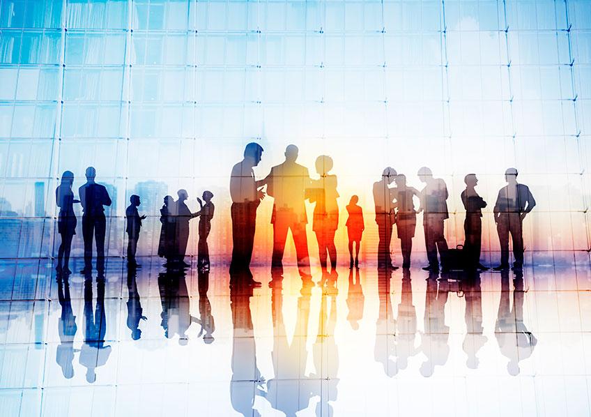 Como refletir os propósitos organizacionais na comunicação interna