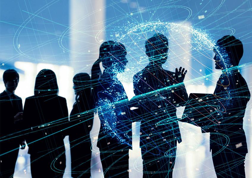 Comunicação Interna 4.0: a nova revolução da informação corporativa