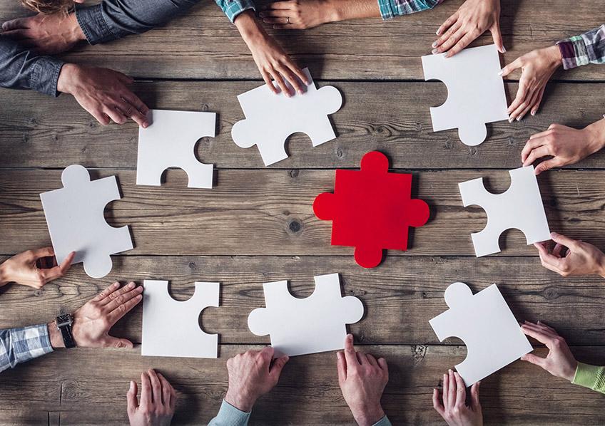 Gamificação: tendência para engajar colaboradores