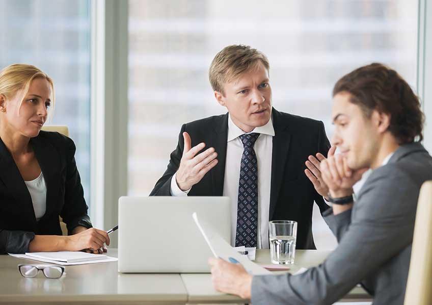 Pesquisa aponta impacto dos problemas de comunicação na produtividade das empresas