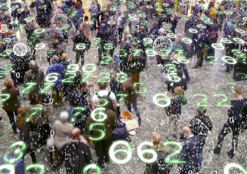 Big Data: uma realidade para a área de comunicação?
