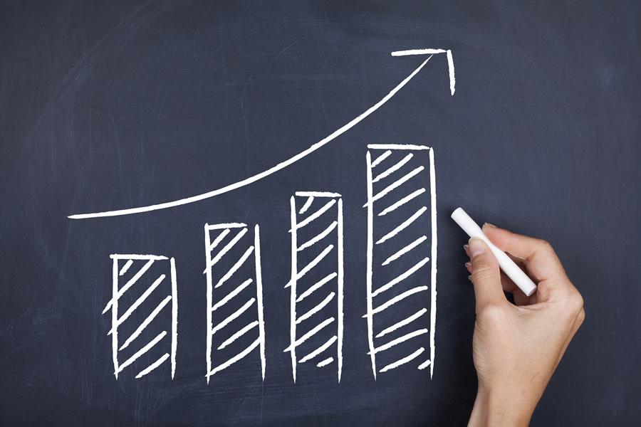 Comunicação eficiente no varejo ajuda a alavancar vendas