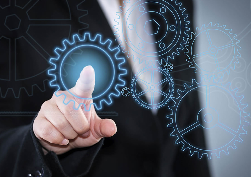Comunicação deve fomentar a inovação na empresa