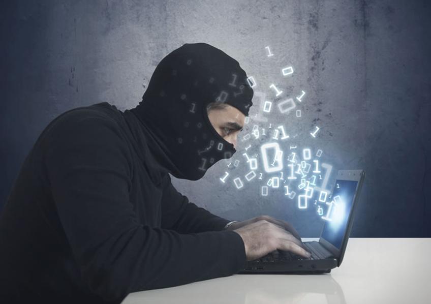 Nos EUA, funcionários são mais temidos que hackers (?!)