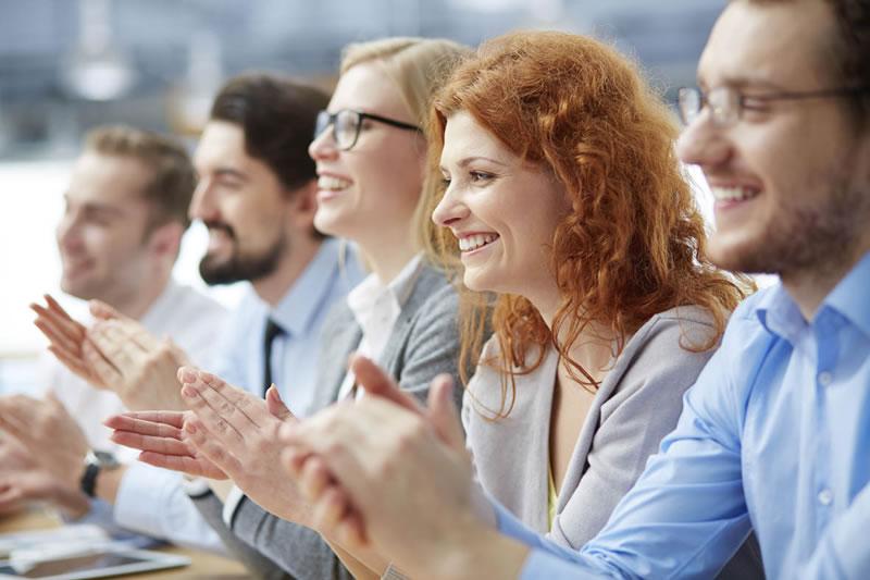 Comunicação interna ajuda a combater o pessimismo para 2015
