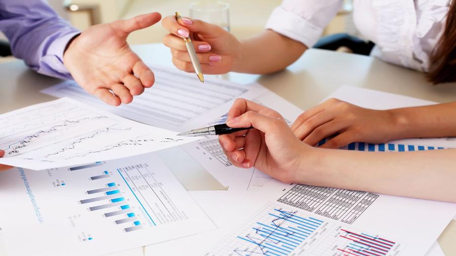 Metodologias adequadas garantem qualidade nas pesquisas internas
