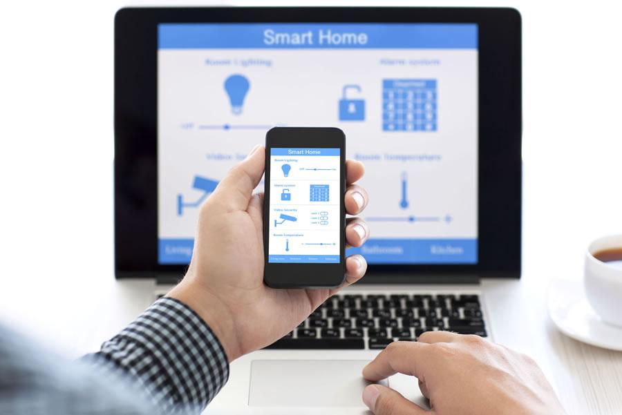 Os prós e os contras dos aplicativos para comunicação