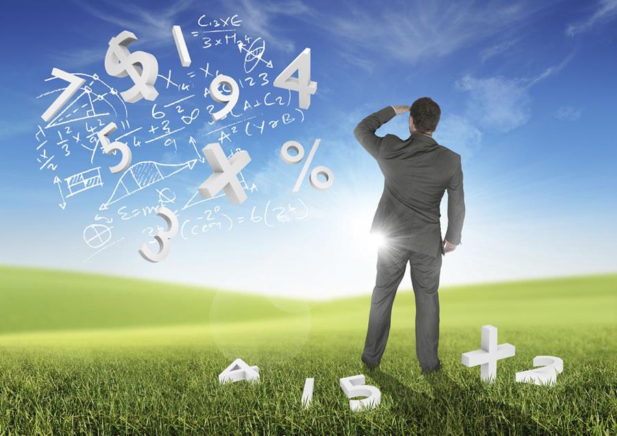 Divulgação de boas práticas estimula ações que geram economia à empresa