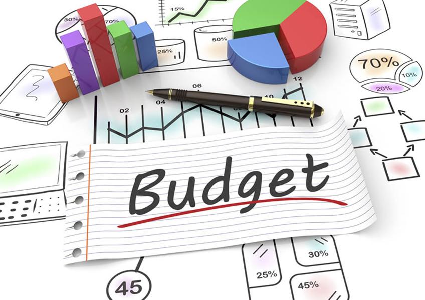 Use pesquisas para defender o budget de comunicação