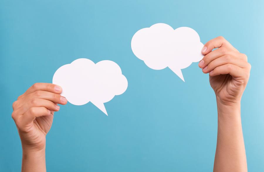 Líderes não entendem o papel da comunicação para o negócio