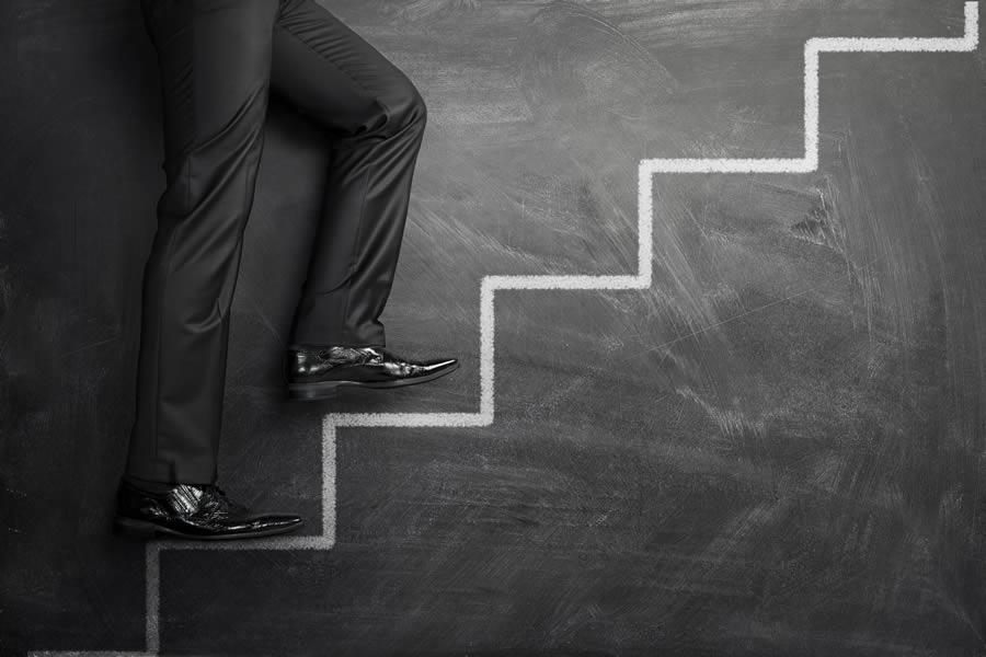 Por que criar canais de comunicação voltados aos gerentes?