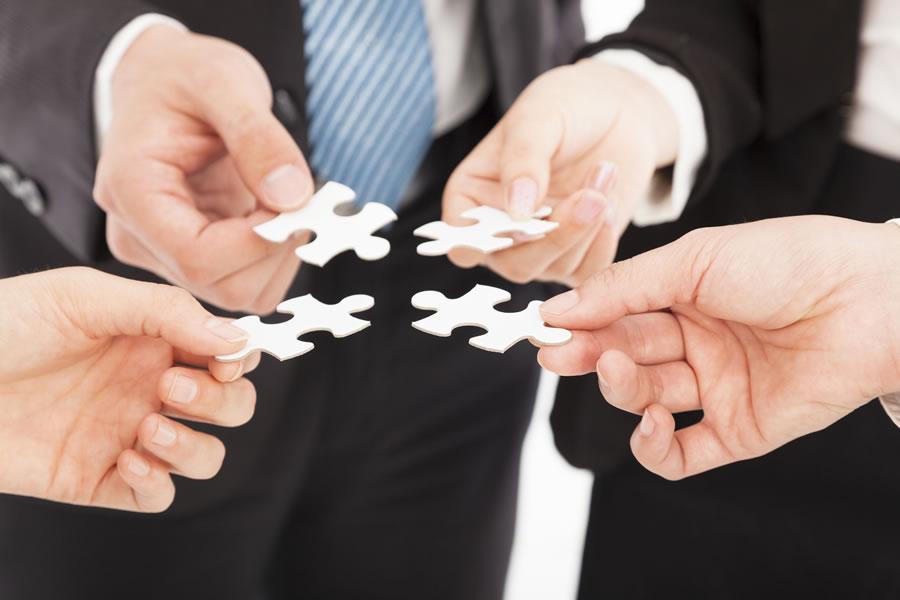 Comunicação deve encorajar a qualificação dos funcionários