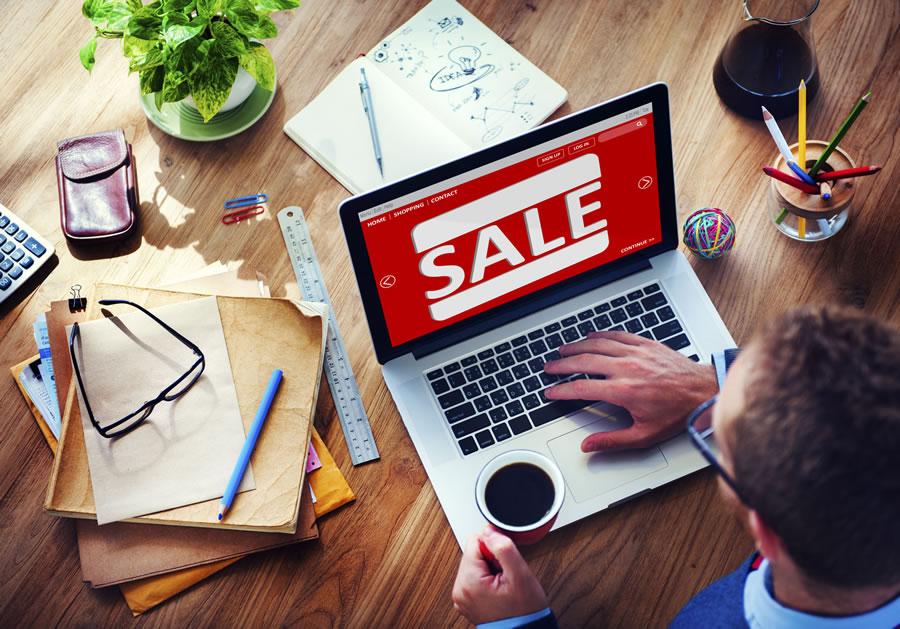 Comunicação deve ajudar a motivar a área de vendas