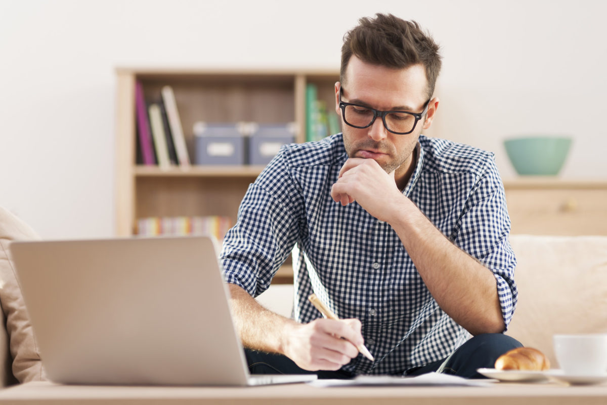 Comunicação deve se atentar para novas configurações de trabalho