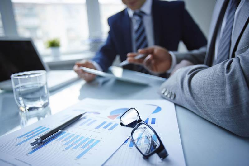 Invista na média gerência para alcançar o sucesso na comunicação interna