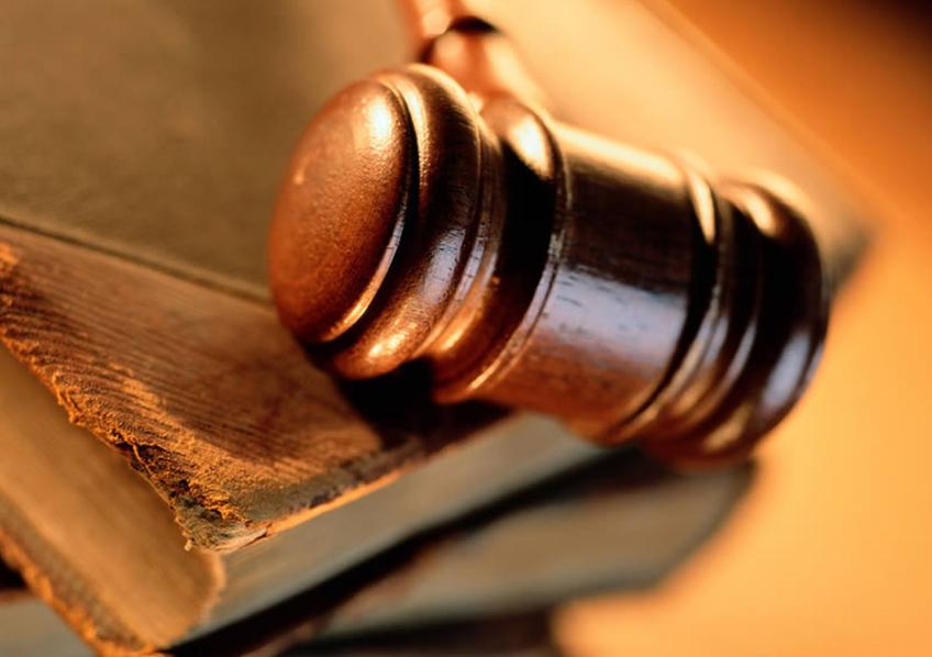 'Compliance' e a nova lei federal