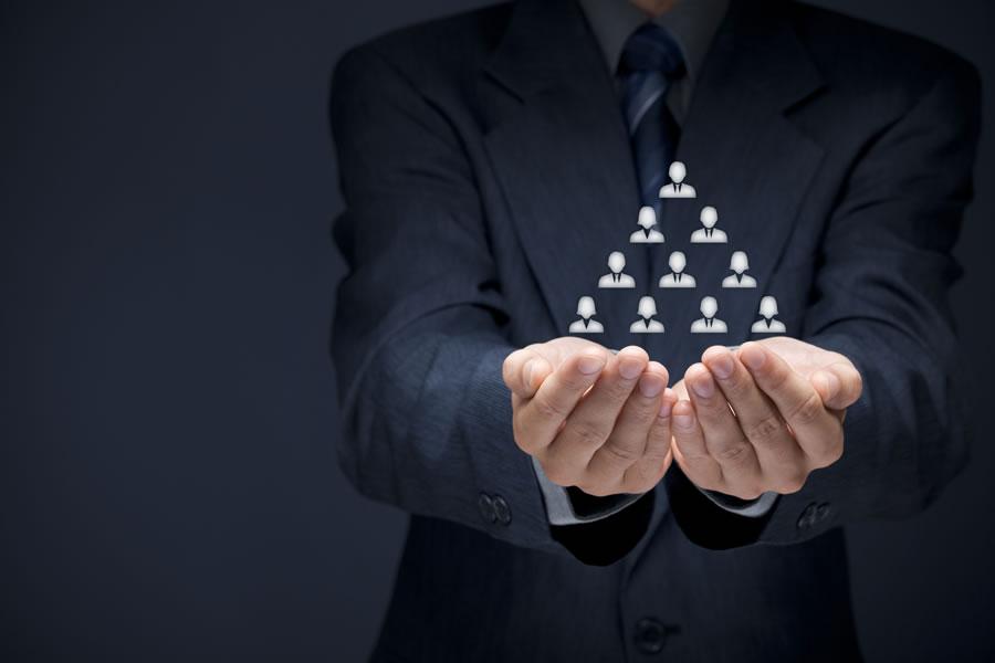 Comunicação é importante para alta liderança perceber questões cruciais no trabalho