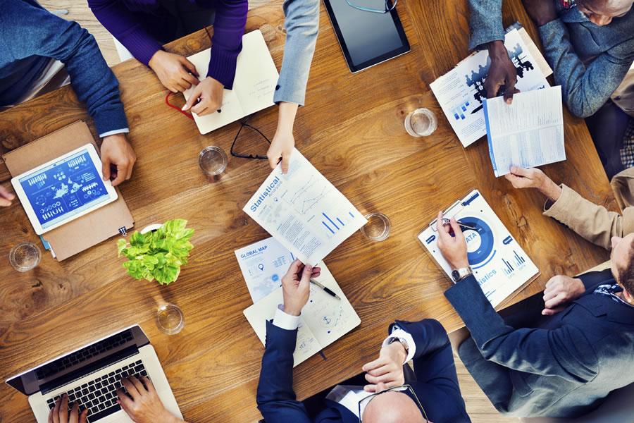 Novas normas da ISO 9001 dão ênfase à comunicação