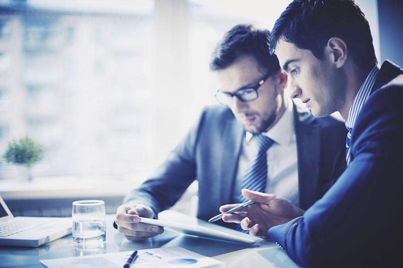 Encontros presenciais entre líderes e equipes são tendência em empresas