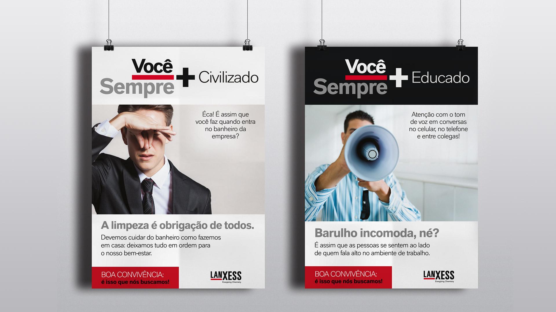 lanxess_cartazes